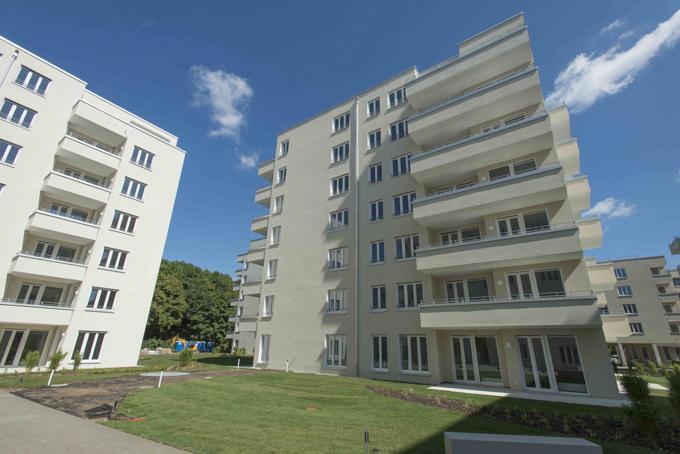 Gugelfuss_Fenster&Türen03