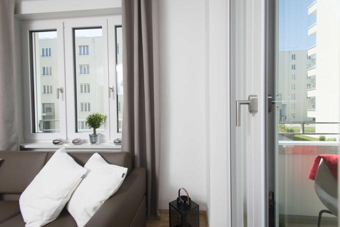 Gugelfuss_Fenster&Türen06