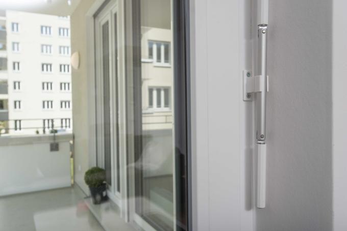 Gugelfuss_Fenster&Türen07
