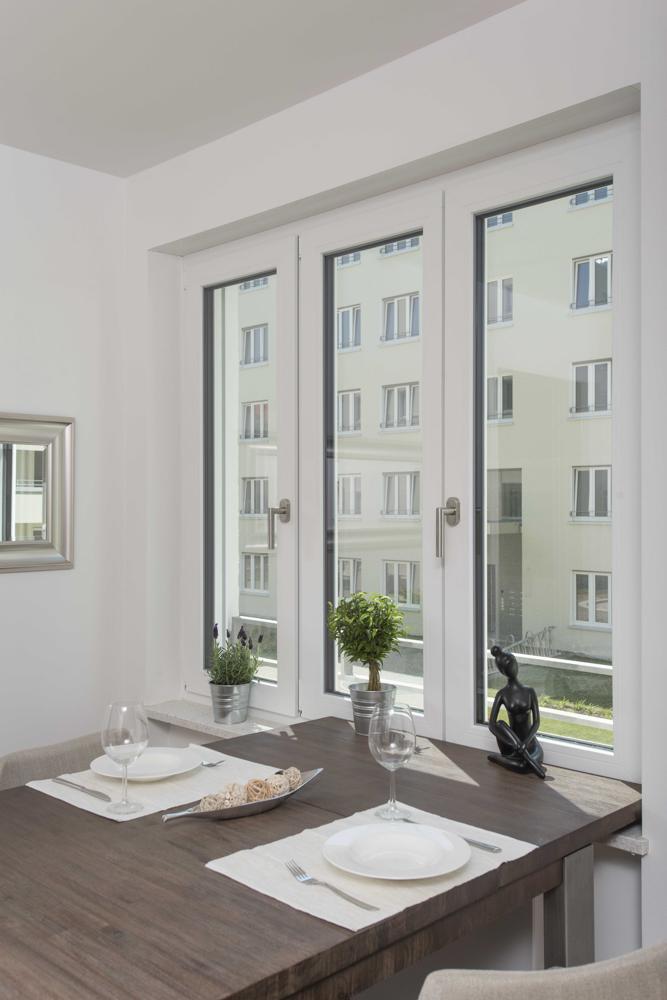 Gugelfuss_Fenster&Türen08