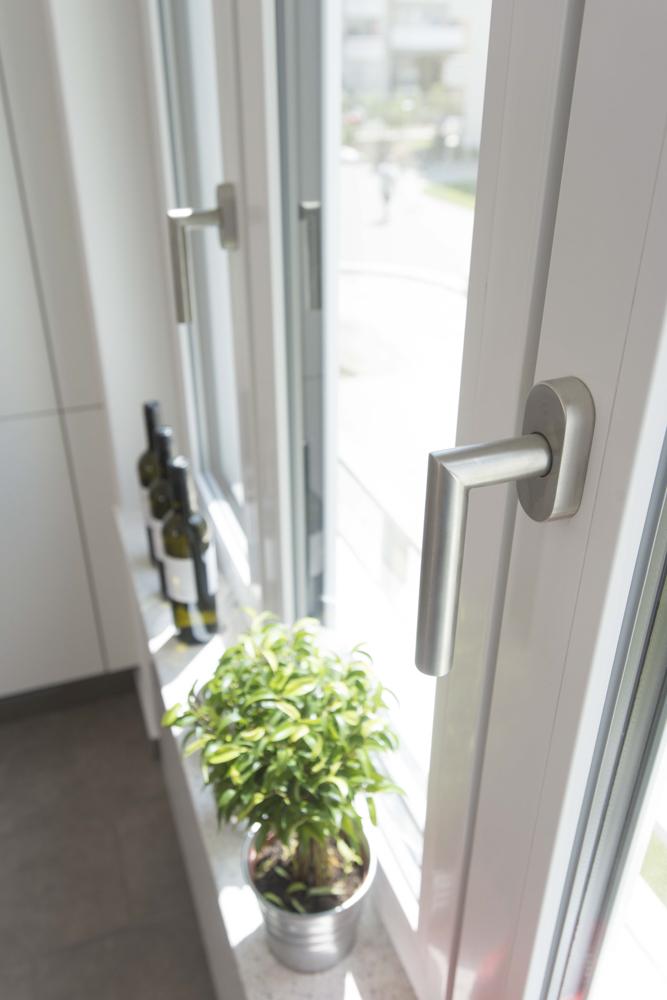 Gugelfuss_Fenster&Türen09