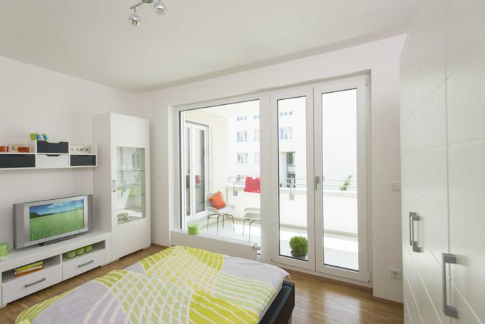 Gugelfuss_Fenster&Türen10