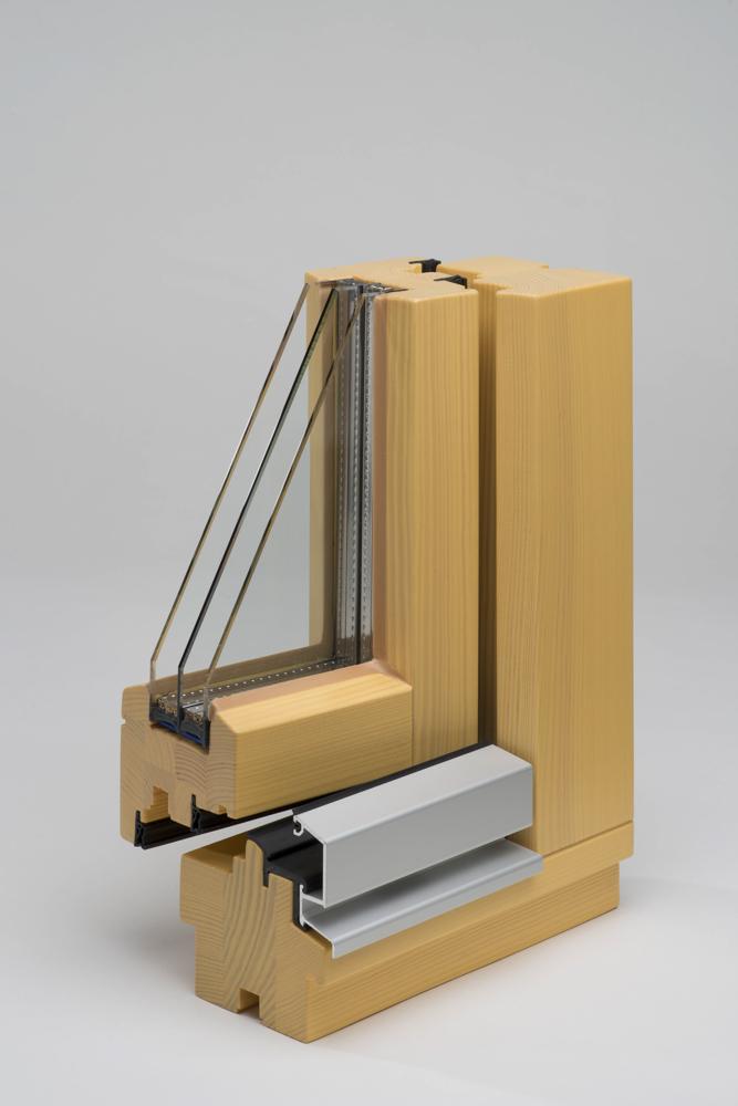 Gugelfuss_Fenster&Türen12