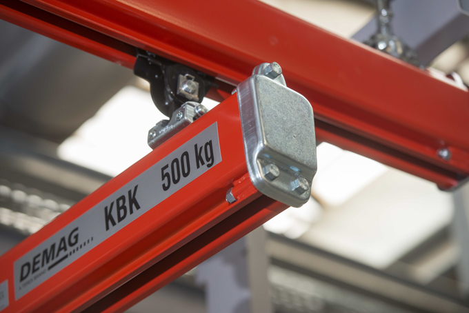 Kardex_Industriereportage02