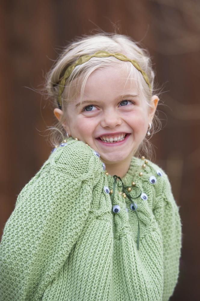 OZ Verlag: Mode- und Kindermodefotografie im Studio und Outdoor